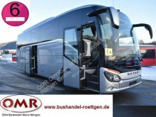Autocar Setra S 511 HD / VIP-Bus / Voyage Plus de tourisme occasion