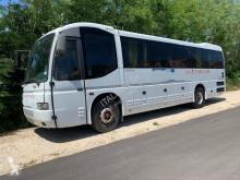 Междугородний автобус Iveco EuroClass Iveco Irisbus 380.10.29 учебный б/у
