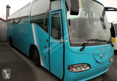 Autocar de tourisme Iveco IRIZAR CENTURY