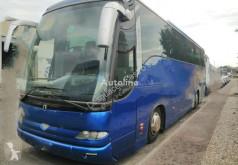 Autocar de tourisme Iveco RENAULT - NOGE TOURING SUPRA