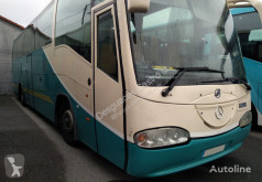 Autocar Mercedes IRIZAR CENTURY de turism second-hand