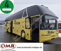 Autocar Neoplan N 516/3 SHD Starliner/N1116/Cityliner/O580 de turismo usado