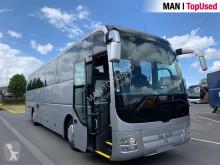 Autocar de turismo MAN Lion's Coach R07