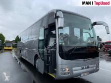 Touringcar toerisme MAN Lion's Coach R07