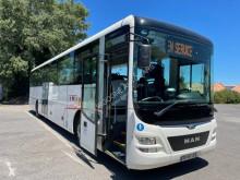 Schoolbus MAN Intercity R61