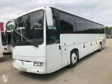 Autocar Irisbus Iliade RT de tourisme occasion