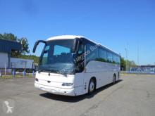 Autocar Irisbus Noge Touring transport şcolar second-hand