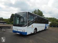 Autocar Renault Ares transport scolaire occasion