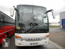 Autocar Setra S 415 occasion