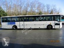 Autocar Irisbus Axer occasion