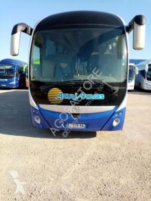 Autocar Iveco MAGELYS occasion