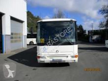 Autocar Irisbus Recreo occasion