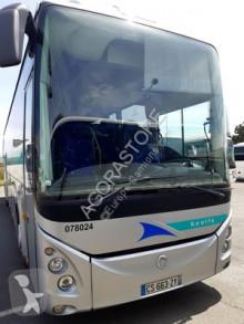 Autocar Irisbus Evadys occasion