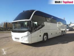 Autocar de tourisme Neoplan Cityliner P15 2014 EEV 57 seats