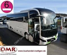 Autocar de tourisme MAN R 07 Lion´s Coach/515/Tourismo/Garantie 04/2022