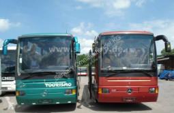 Autocar de tourisme Mercedes O 350-15 RHD Tourismo/6 Gang/V8 Motor/404 RHD/TV