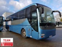 MAN szériaautó távolsági autóbusz Lion's Coach R07 R 07