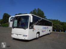 Autocar transport scolaire Irisbus Ilaide TE