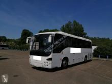 Autobus Temsa Safari usato