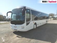 Autocar MAN REGIO 13 M 59 places de turismo usado
