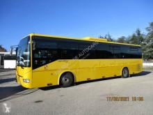 Autokar školní doprava Irisbus Recreo