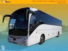 Autocar Iveco MAGELYS PRO de tourisme occasion