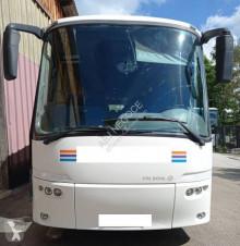 Bova Reisebus FLD 2007