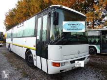 Autocar Irisbus Recreo 2005 transport scolaire occasion