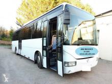 Autocar Irisbus Recreo EURO 5 - ACCES HANDICAPES transport scolaire occasion