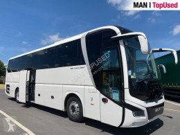 Touringcar toerisme MAN Lions Coach R07 12m