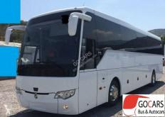 Autocarro Temsa Safari hd13 de turismo usado