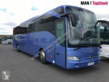 Autocarro Mercedes Tourismo 13 mètres euro 6 53 pax +1+1 de turismo usado