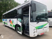 Autocar Irisbus Ares transporte escolar usado