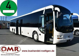 Autocar MAN R 13 Lion`s Regio 550 / Intouro / 415 / UL354 de turismo usado