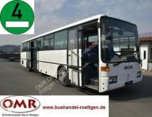 Autobus da turismo Mercedes O 408 / 407 / 405 / Fahrschulbus / Top Zustand