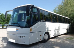 Autocar de turismo Bova FLD 127-EURO 4