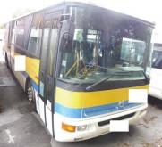Autocar Irisbus Recreo 2005-CLIMATISE (clim à réviser) transporte escolar usado