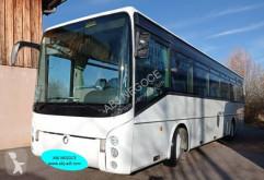 Irisbus Ares IDEAL POUR AMENAGMENT CAMPING CAR училищен автобус втора употреба