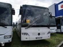 Autokar školní doprava Mercedes INTOURO