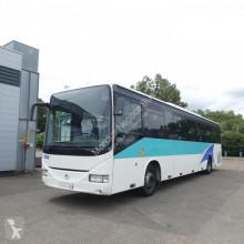 Autocar Irisbus Arway transport şcolar second-hand