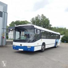 Autocar transport scolaire Mercedes 0345 Connecto