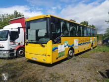 Autobus Ponticelli trasporto scolastico usato
