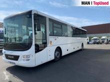 Autokar MAN Intercity R61 cestovní použitý