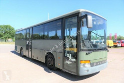 Городской автобус линейный автобус Setra EVOBUS S 313 UL