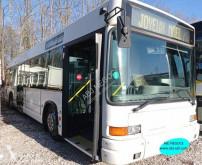 Autocar Heuliez PS09D12P transport scolaire occasion