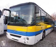 Междугородний автобус Irisbus Axer 2006 - Climatisé школьный автобус б/у
