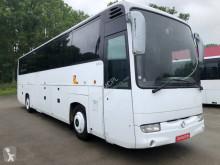 Autocar Irisbus Iliade RT RTX de turismo usado