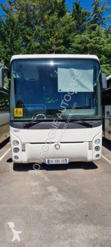 Irisbus school bus Ares