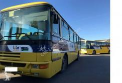 Autocar de tourisme Karosa Recreo Karosa Recreo 10 Stück Ares Tracer