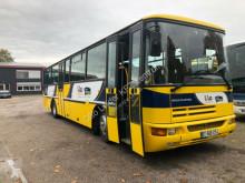Autocar Karosa Recreo Karosa 5 Stück Ares Tracer de tourisme occasion